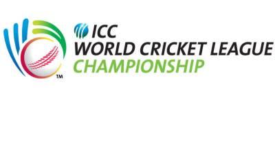 ICC WCL Championship: Hong Kong beat Papua New Guinea