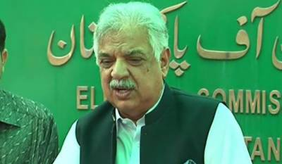 Jhagra stresses need for creating awareness about importance of vote