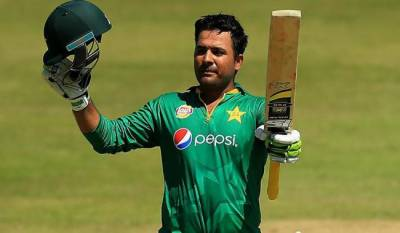PCB hits back at Sharjeel Khan Allegations