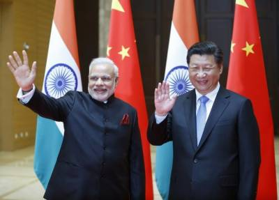 China rejects Indian bid to join 48 member elite nuclear club