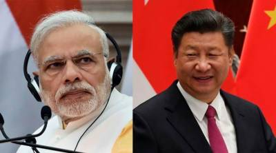 China snubs India once again over NSG membership desire