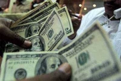 Pakistan market shakes as Dollar shoots up