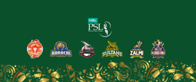PCB announces schedule of third edition of PSL