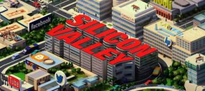 Silicon Valley meets 'flash boys' on new corporate listings program