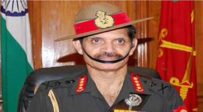 Corps Commanders in Indian Army are picked on political loyalty and not on competence: Former Army Officer