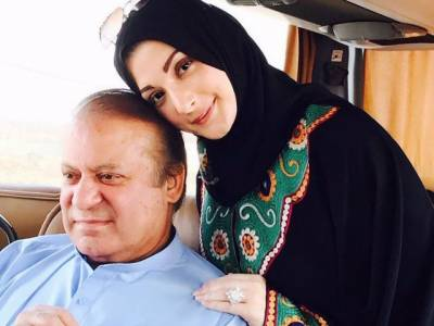 Nawaz Sharif, Maryam Nawaz delay return back Pakistan