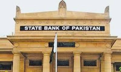 What's behind Pakistani Rupee Devaluation