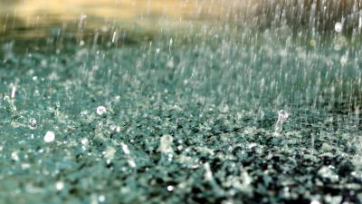 Heavy Rains, Snowfall forecast by PMD
