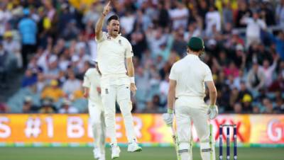 Ashes series: England, Australia 3rd Test from Thursday
