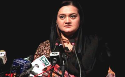 Govt making all out efforts for film industry revival: Marriyum