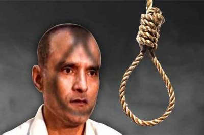 Kulbhushan Yadav case: Pakistan to submit reply in ICJ