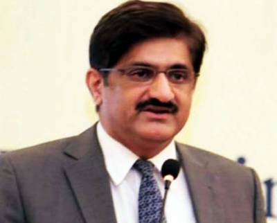 Labour rights to be protected for industrial growth: Murad
