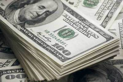 One Rupee decline in currency value adds Rs 100 billion to Pakistan foreign debt