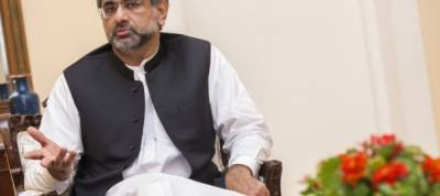 PM Abbasi to attend OIC summit in Istanbul tomorrow