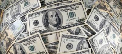US dollar climbs to rs111 in interbank market