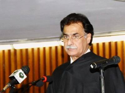 Ayaz Sadiq doesn't see Assembly completing tenure