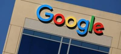 Google launching artificial intelligence research center in china