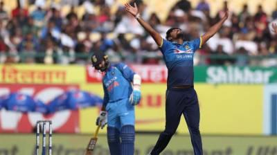 India, Sri Lanka 2nd ODI on Wednesday