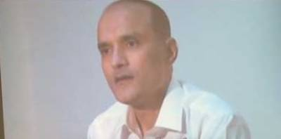 Kulbhushan Yadav case: Pakistan gives a befitting reply to India in ICJ
