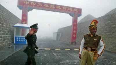 China snubs India over spreading false news