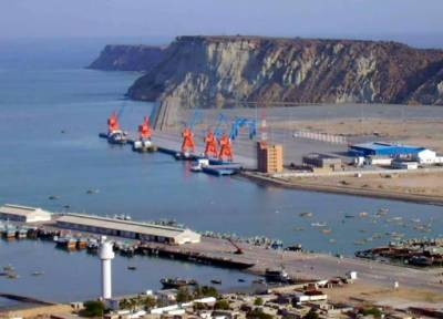 CPEC Projects funds halted: Foreign Office responds to the news