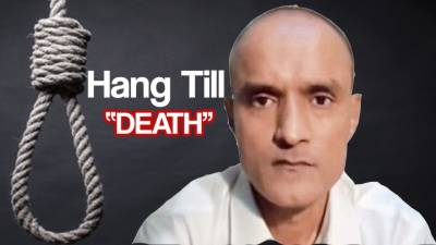 India wants consular access to Kulbhushan to get the information gathered by its spy, Pak tells ICJ