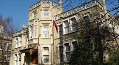 Russia, North Korea discuss bilateral 2015 treaty: Russian embassy