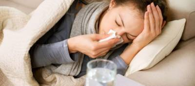 Seasonal flu kills more globally than previously thought: US study