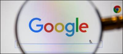 Top 10 Pakistani on Google search in 2017: List unveiled