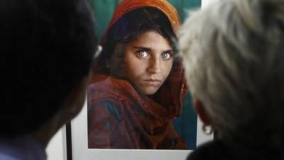 Virginity tests continue to haunt Afghan girls