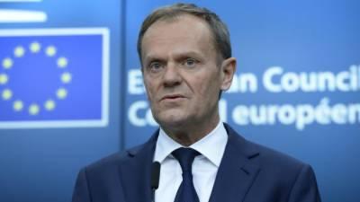 EU to extend economic sanctions against Russia