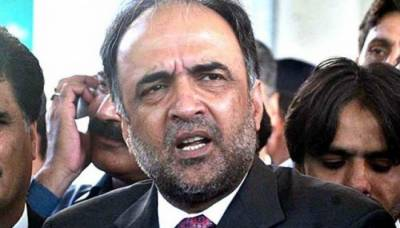 NA speaker's statements raised several questions: Kaira
