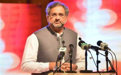 No threat to democracy in country: PM