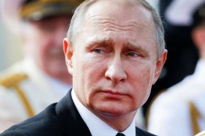 Russia not against Pakistan's NSG membership