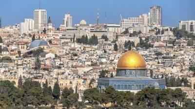 Jerusalem is forever capital of Israel: Israeli Ambassador in India