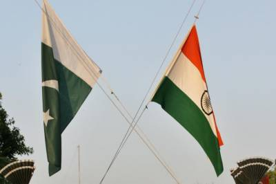 Pakistan faces Indian water terrorism as part of plan to destabilise it: PEW Report