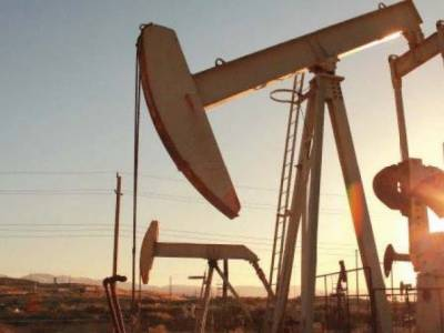 179 new exploratory oil and gas wells discoveries in Pakistan