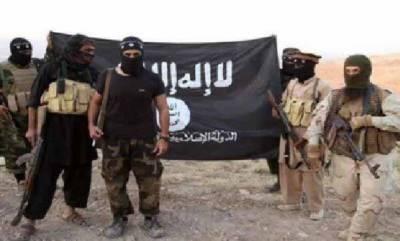 Afghan Army claims killing 1600 Daesh terrorists