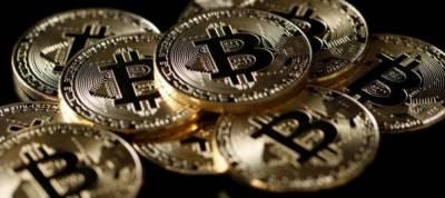 Bitcoin exchange coinbase allows trading in Bitcoin cash