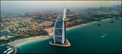 Dubai Visa ban: Foreign Office clarifies report