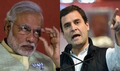 Gujarat election has