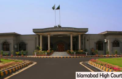 Islamabad High Court bars NAB from proceeding against Ishaq Dar