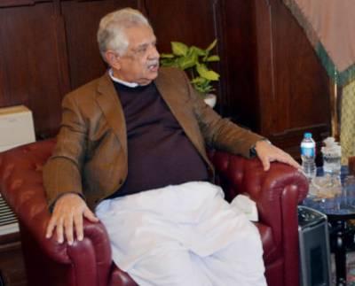 Jhagra lauds minorities' role in country's progress