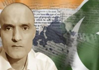 Kulbhushan Yadav wife, mother to arrive in Pakistan on Saturday