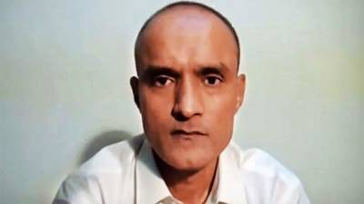 Pakistan issues visas to Kulbhushan Yadav wife, mother