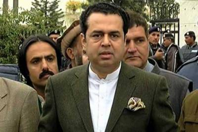 PML-N to contest next elections, ensure rule of law: Talal Ch
