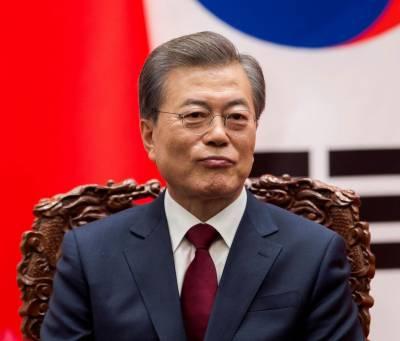 S Korea says any delay in military drills depends on N Korea's behavior