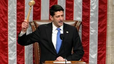 Senate poised to pass US tax overhaul despite last-minute snag