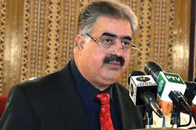 Govt fully determined to utilize natural resources of province: CM Balochistan