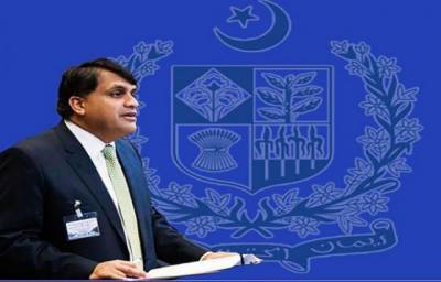 Afghan soil constantly being used against Pakistan: FO